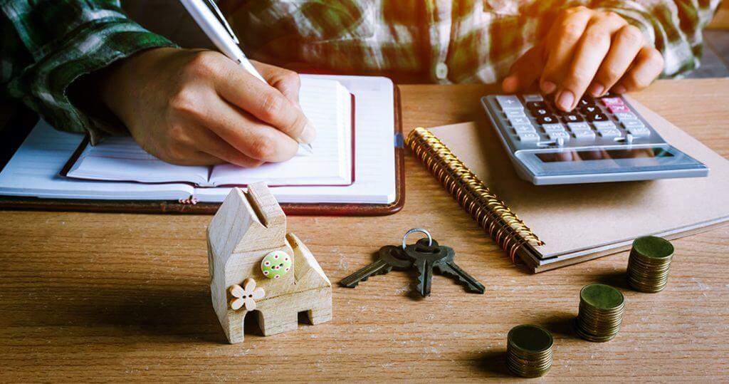 TaxPlanningforEB-5InvestorsPart2
