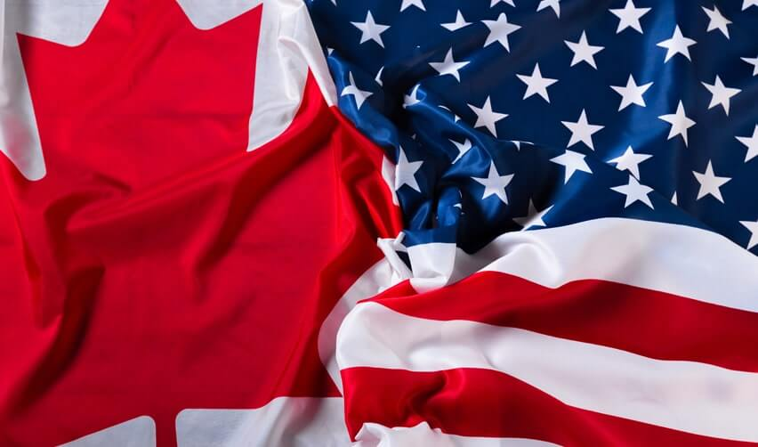 Reasons for Canadians to Invest in the EB-5 Program