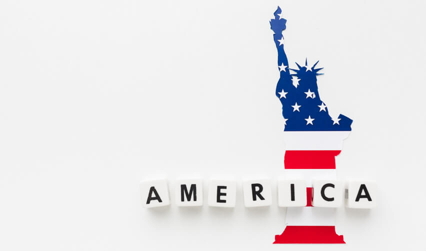 Enjoy a Life of Freedom i n the United States with an EB-5 Visa