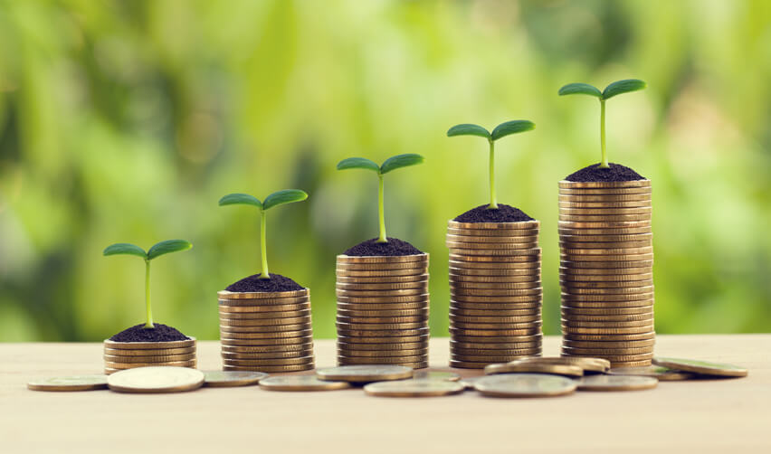 Make One Passive Investment and Obtain a US Green Card