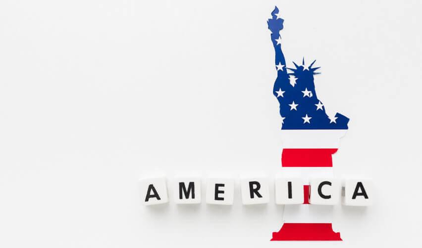 Enjoy-a-Life-of-Freedom-i-n-the-United-States-with-an-EB-5-Visa