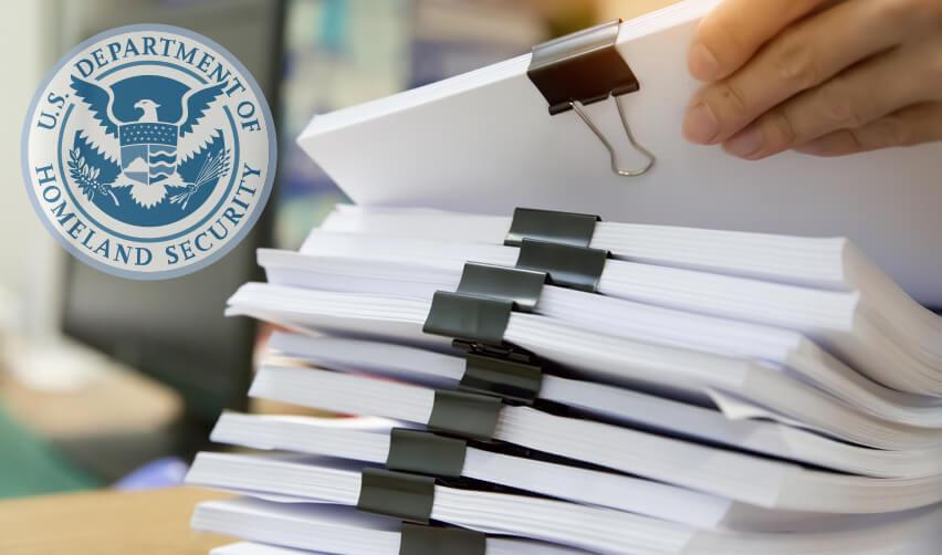 USCIS Releases 2019 I-526 Adjudicator Reset Training Documents (1)
